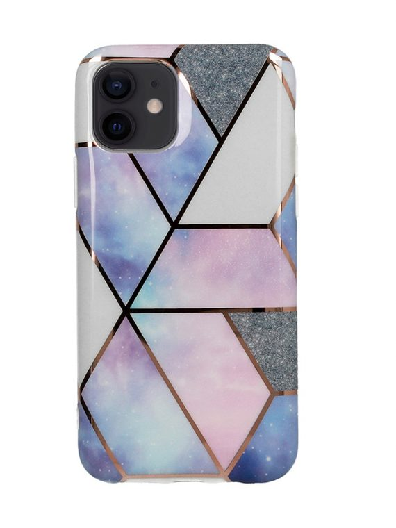 cosmo marble 3 d