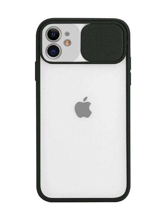 Iphone 11 Czarny Ok