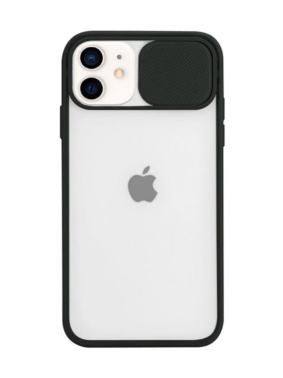 Iphone 12 Czarny