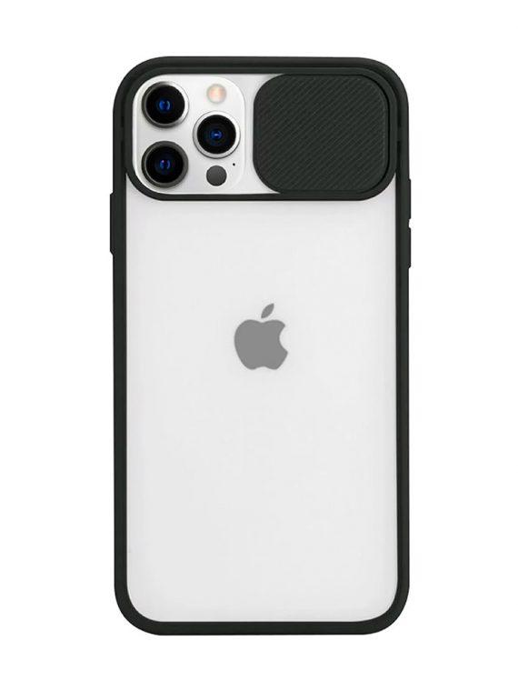 Iphone 12pro Czarny