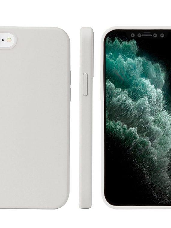 Iphone 7 8 Se Szary Detal 5