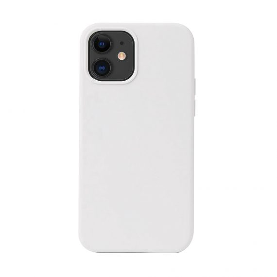 Iphone12 Bialy
