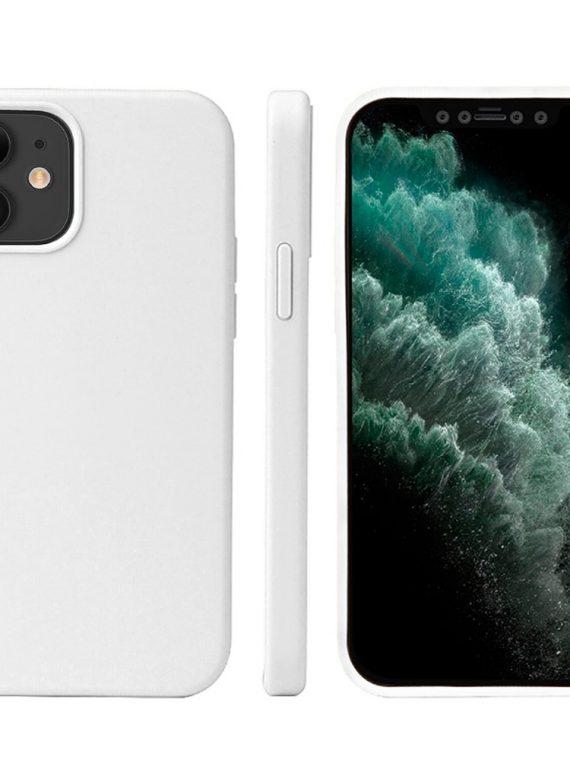 Iphone12 Bialy Detal 5