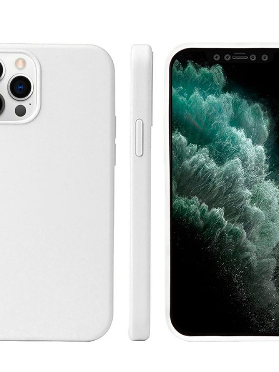 Iphone12pro Bialy Detal 5