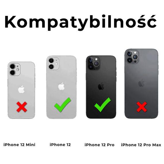 4 Kategoria Iphone 12 I 12 Pro