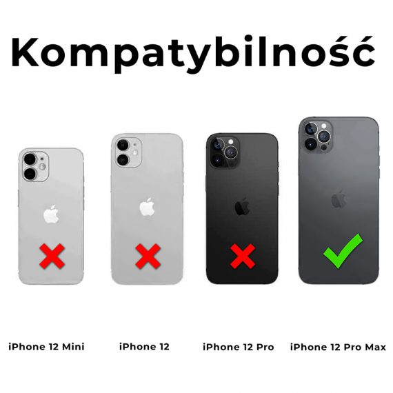 6 Kategoria Iphone 12 Pro Max