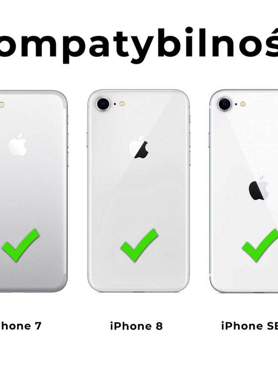7 Kategoria Iphone 7 8 Se