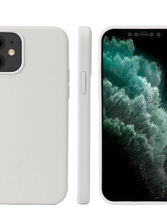 Iphone12 Szary Detal 5