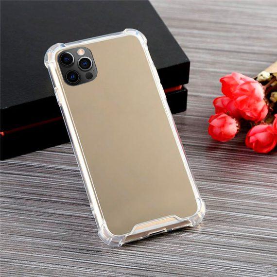 Iphone 12 Pro Lustro Zloty 01