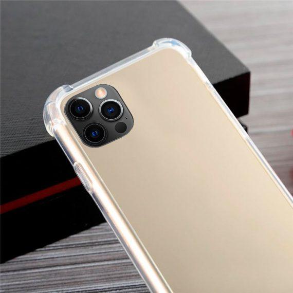 Iphone 12 Pro Lustro Zloty 02