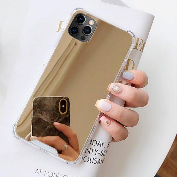 Iphone 12 Pro Lustro Zloty 03
