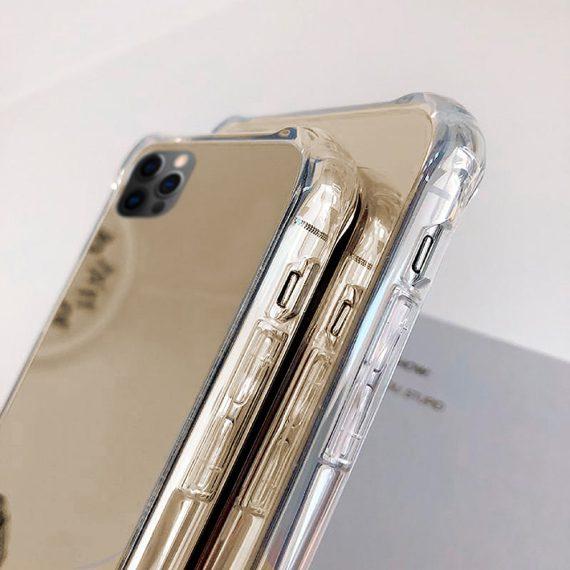 Iphone 12 Pro Lustro Zloty 05