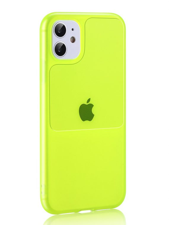 Ww Lime D