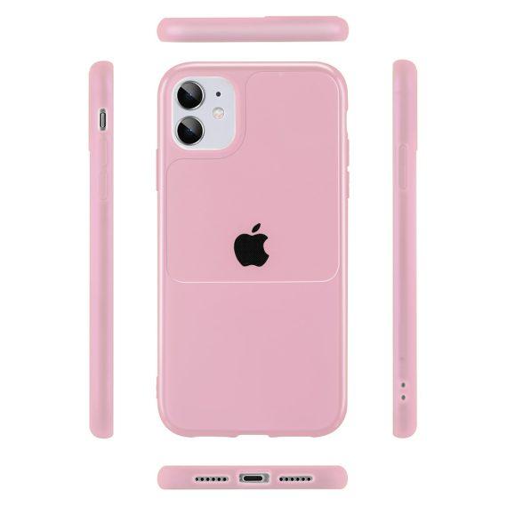 Ww Pink 4 D