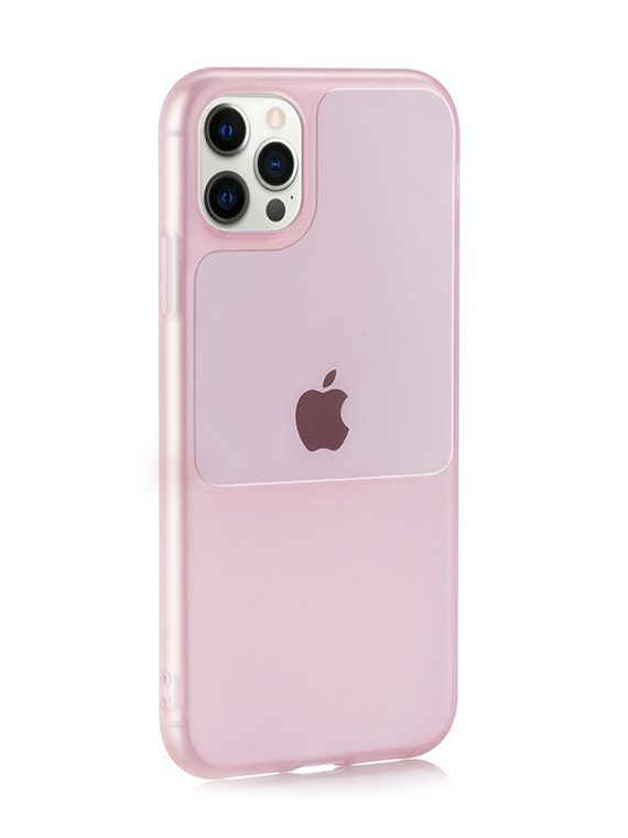 ww pink d