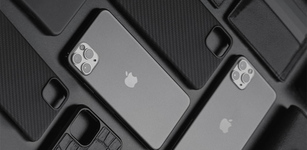 3 jak chroni swój iphone przegld najlepszych akcesoriów