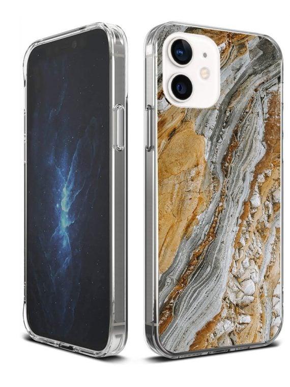 Iphone Iphone12 Marmur Rudy1