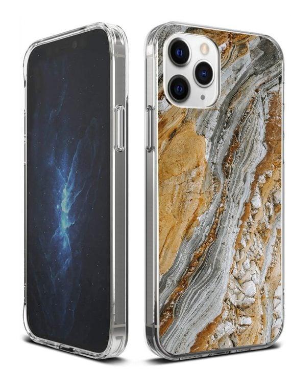 Iphone11pro Marmur Rudy1