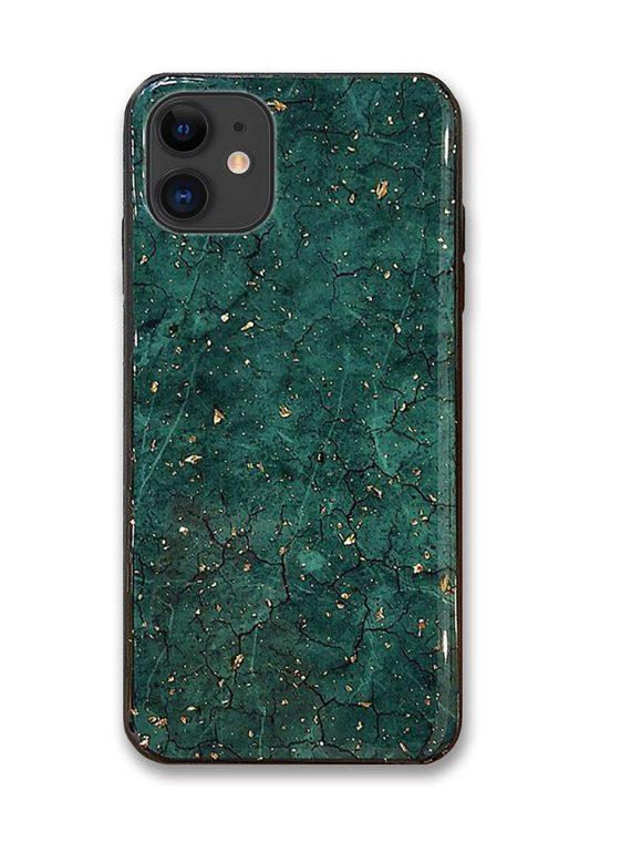 iphone 11 12 zielen zloto fiolet 1