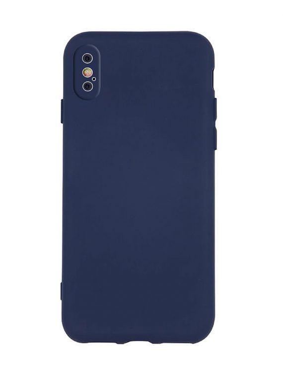 iphone x xs 1