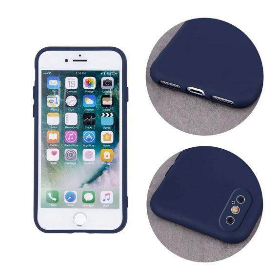 iphone x xs 3