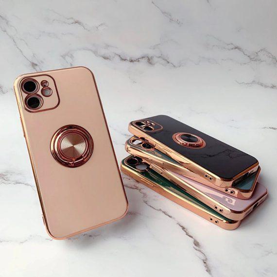 iphone zlote z pierścionkiem2