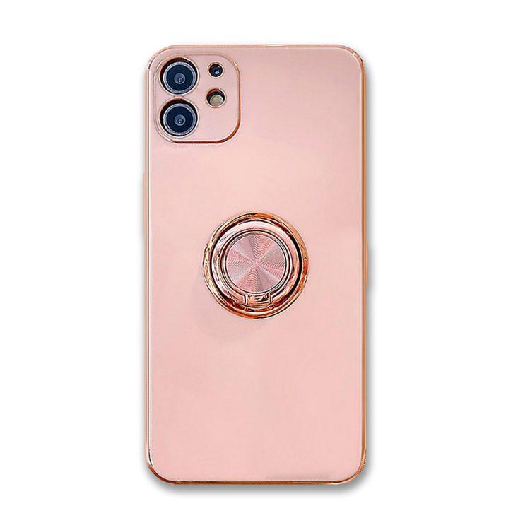 iphone zlote z pierścionkiem3