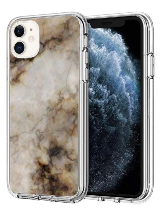 phone11 marmur bezowy1