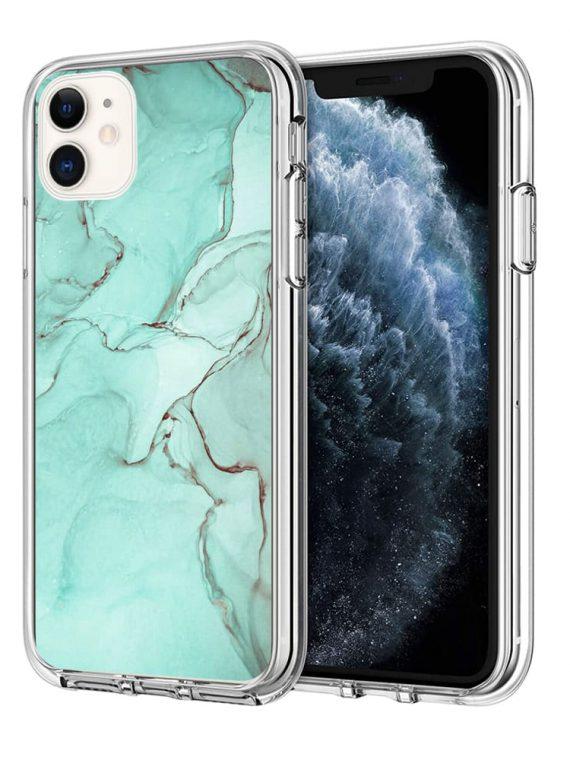 iphone11 jasny turkus1
