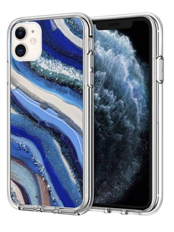 iphone11 marmur chabrowy1