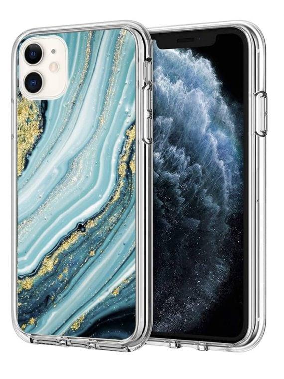 iphone11 marmur glam1