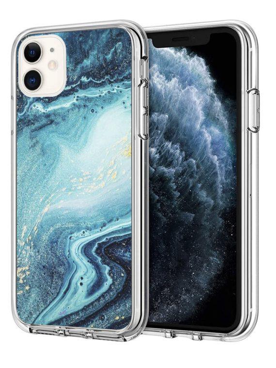 iphone11 marmur ocean1