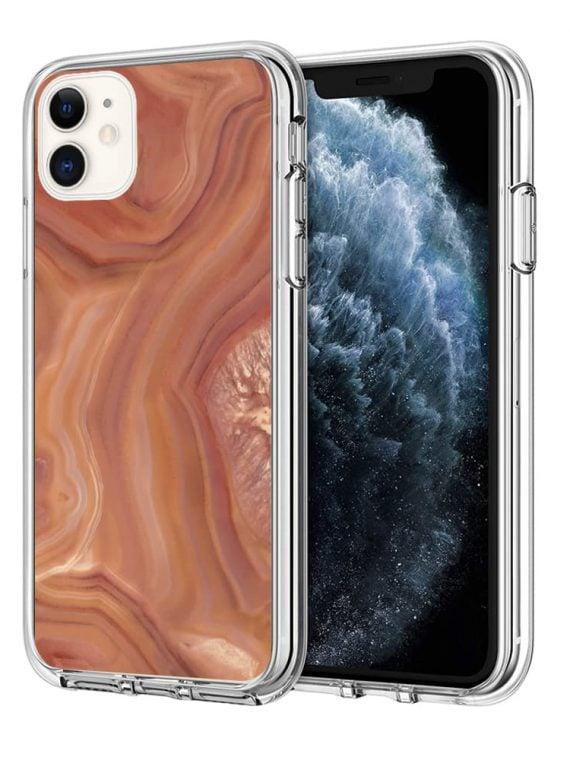 iphone11 marmur rudy1