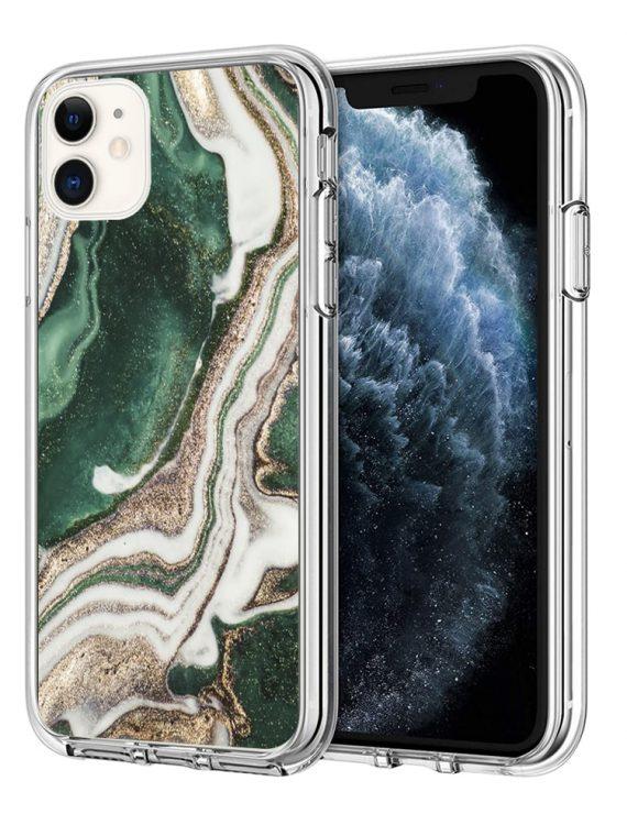 iphone11 marmur szmaragd1