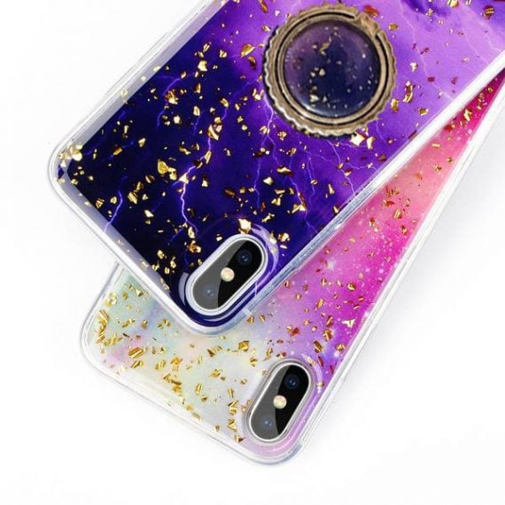 shining gold foil marble texture phone case for iphone x xs xr xs max 7 8 ce7b5703 811e 41e7 82ee 6b8134f415d6 grande