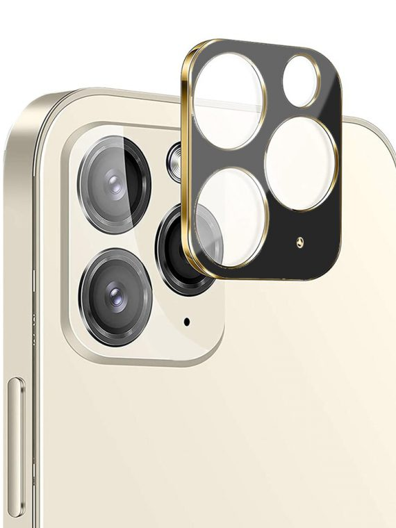 szkło ochronne full camera iphone 11 pro 1