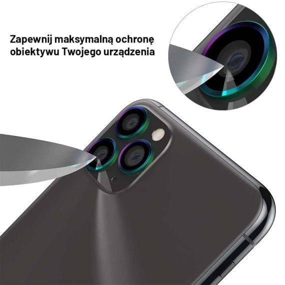 tylna os ona obiektywu os ona pier cienia na ca obudow dla iphone 11 pro max.jpg 3