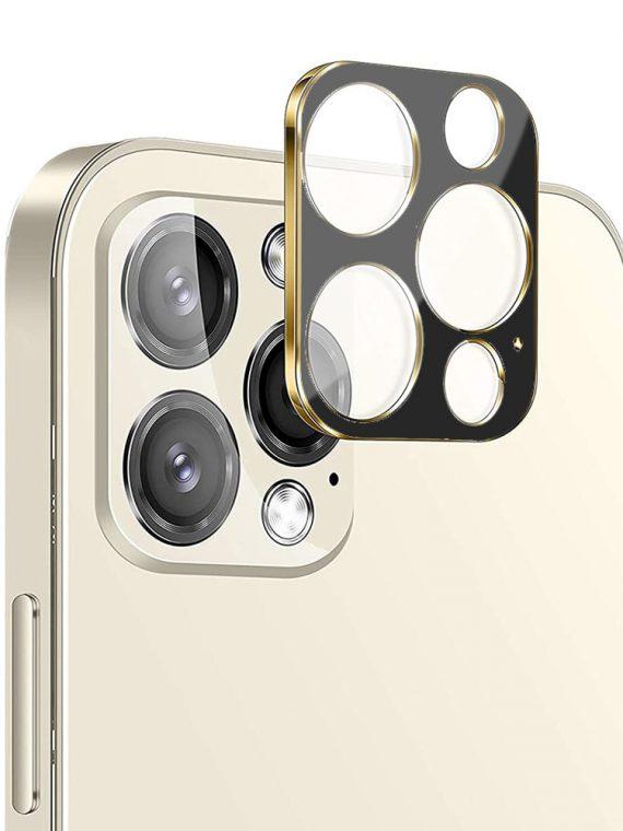 full camera ochrona camery telefonu iphone 12 pro 3