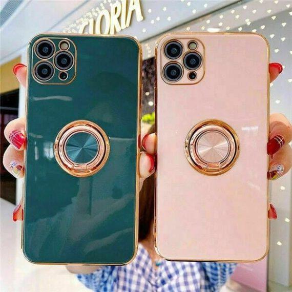 iphone 12 pro max 12 mini 11 xr