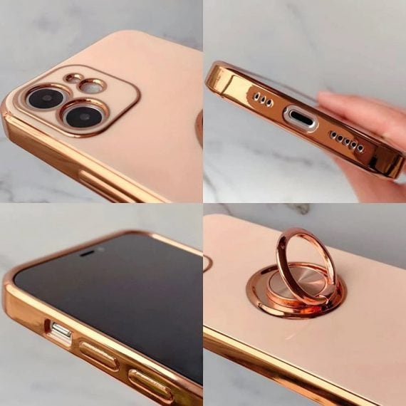 iphone zlote z pierscionkiem1