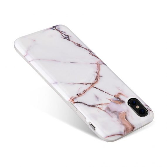 iphone xs rose gold marble case 2048x@2x