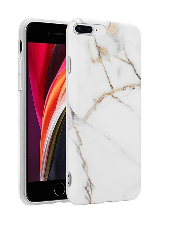 pol pl crong marble case etui iphone se 2020 8 7 bialy 69257 1 1