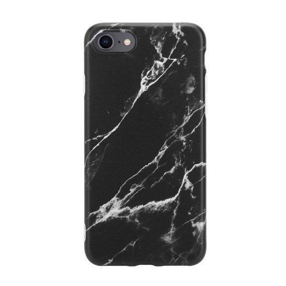 pol pl crong marble case etui iphone se 2020 8 7 czarny 69258 1