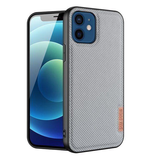 pol pl dux ducis fino etui iphone 12 mini niebieski 57314 1
