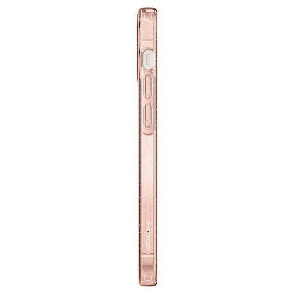 pol pl spigen liquid crystal glitter iphone 12 mini 5 4 acs01742 glitter rose 39853 4