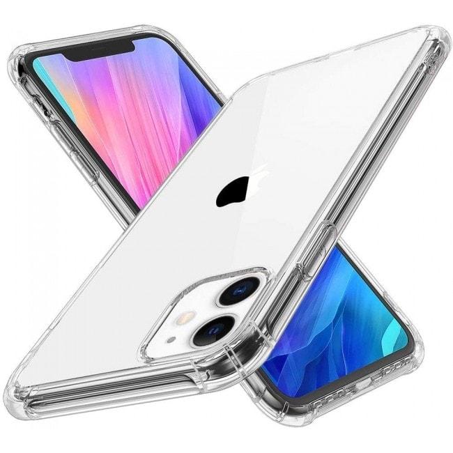 case iphone 11 ultraair 02 650x650