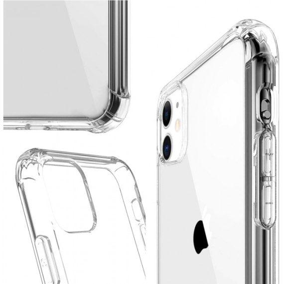 case iphone 11 ultraair 03 650x650