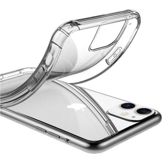 case iphone 11 ultraair 04 650x650