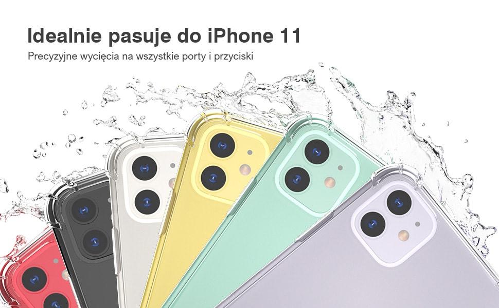 casei premium vip anti schock iphone 11 3