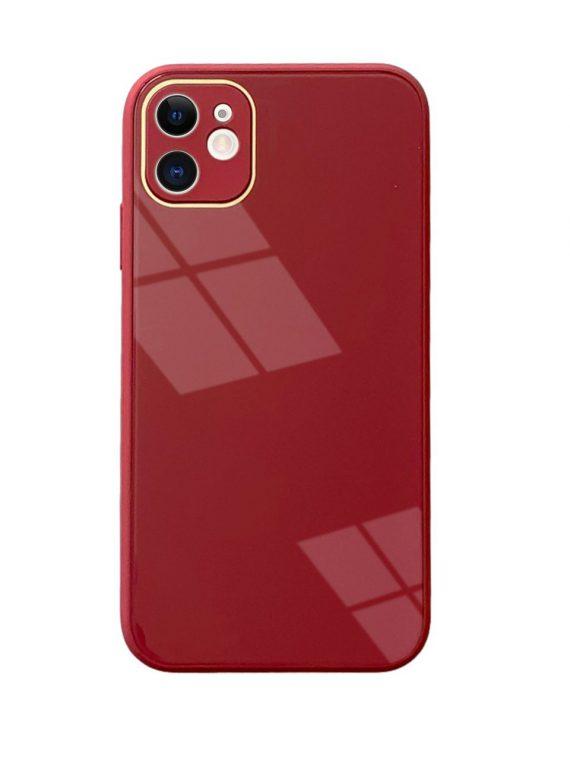 iphone 11 luksusowe eleganckie 18
